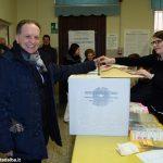 Su Gazzetta d'Alba tutti i risultati delle elezioni e le voci dei protagonisti