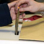 Referendum: via libera alla fusione tra Santo Stefano Belbo e Camo