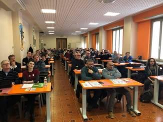 In corso a Torino il convegno nazionale della Filca-Cisl