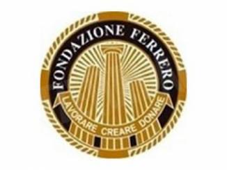 Fondazione Ferrero,  Gene Gnocchi rivela i segreti del comico