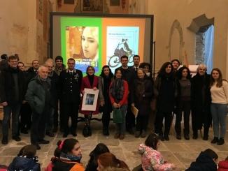 Mattiangeli e Alvisi sono le vincitrici del Gigante delle Langhe 2018