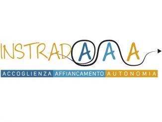 Ad Alba e Bra nasce la figura del tutor territoriale. Candidature fino al 25 marzo