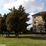 Sanfrè, al castello, domenica 18 marzo, la visita è narrata