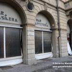 Il bar La brasilera di Alba ripartirà da Lab