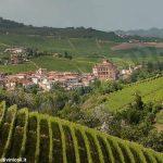 A Barolo nasce la sala della fama per gli eroi del vino
