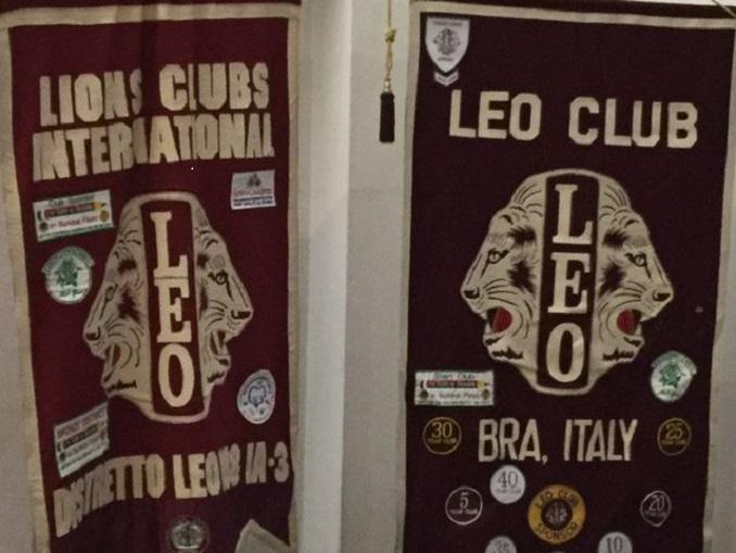 Leo Club 2