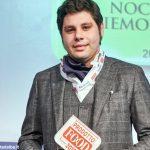 Le nocciole Piemonte Igp della Life sono il Prodotto Food 2018