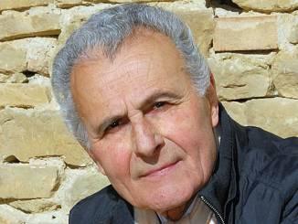 È morto Enrico Necade, artista della fotografia 1