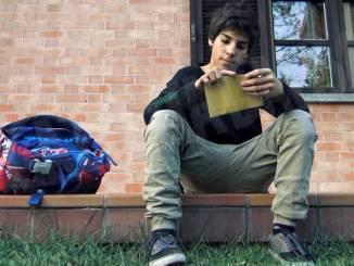 Need, un corto di adolescenti albesi, è in finale a Ragazzi e cinema