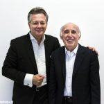 Bacco&Orfeo: ad Alba e Bra concerti e brindisi ogni domenica