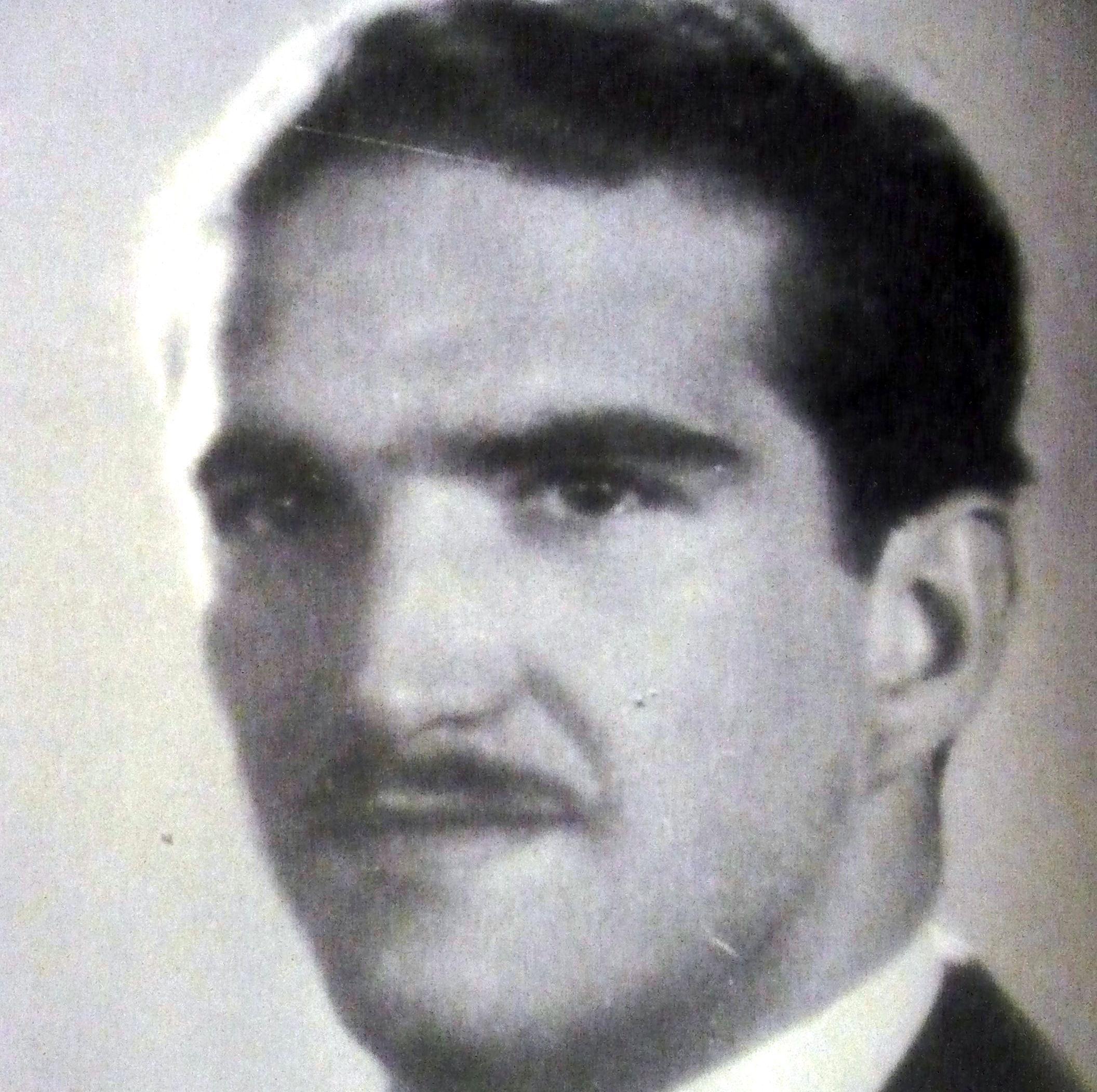 Ottavio Ferraretto