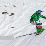 Sono iniziati i Giochi paralimpici: Paolo Priolo è pronto per le gare
