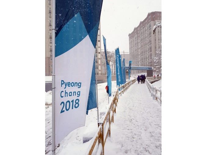 Paolo Priolo in Corea (4)