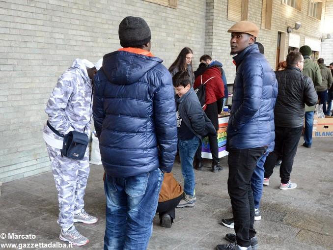 Piazzetta Migrante sabato 10 marzo (3)