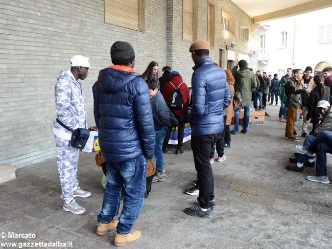 Piazzetta Migrante sabato 10 marzo (4)