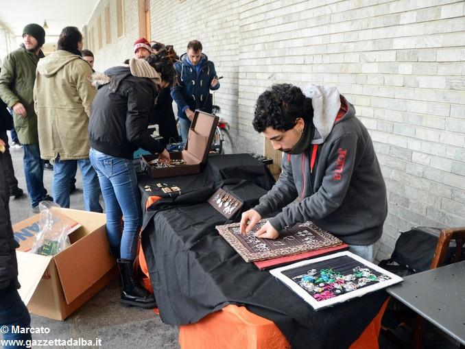 Piazzetta Migrante sabato 10 marzo (6)