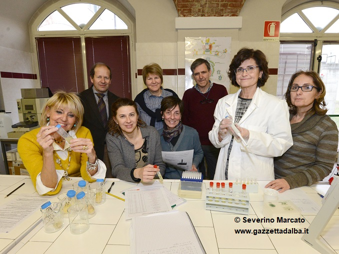 Scientifico 10AAA