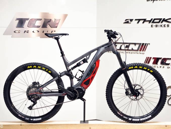 Thok-e-bike-2