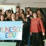Per l'Unesco edu gli studenti creeranno un itinerario turistico