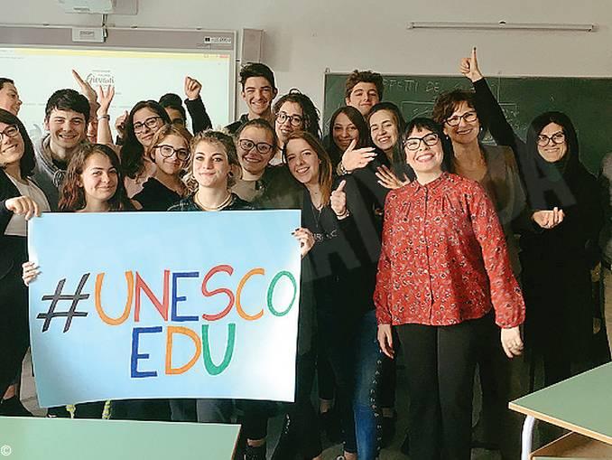 Unesco edu