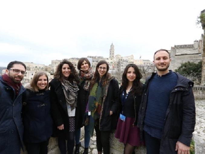 Unesco giovani 2