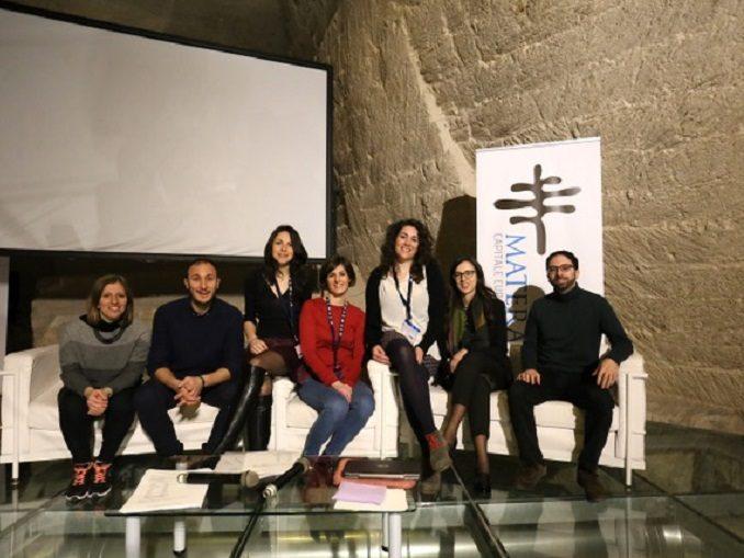 Unesco giovani: il forum lancia 300 ambasciatori 2