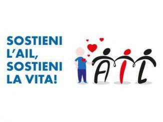 Sta per partire un nuovo corso per volontari Ail a Cuneo
