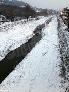 La neve di marzo: le foto più belle 6