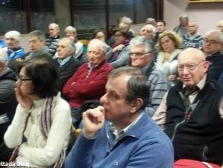 """Moretta chiede più vigili per controllare il traffico e i parcheggi """"selvaggi"""""""