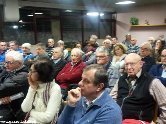 alba riunione comitato morettta 1