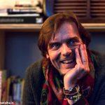 Beatles contro Rolling stones:  i miti a confronto con Ayroldi
