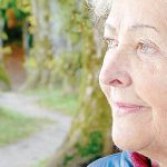Argento attivo, per vivere bene oltre i sessanta