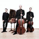 Con Bacco & Orfeo concerti barocchi per la domenica di Pasqua