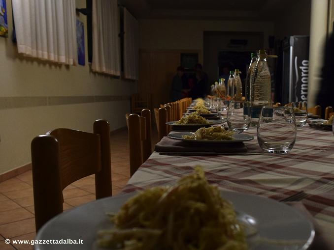cena-al-buio6