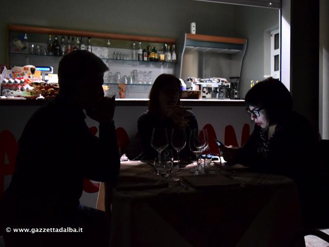 cena-al-buoi2
