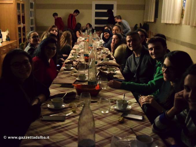 cena-al-buoi3