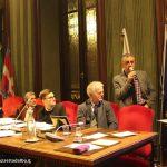 Alba: estesa di 200 metri l'area commerciale in corso Asti