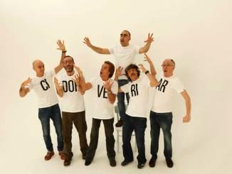 Collisioni ospiterà l'ultimo concerto del tour d'addio di Elio e le storie tese