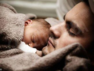 Da Gazzetta d'Alba, auguri a tutti i papà 1