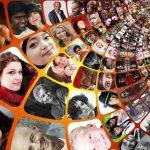 Lvia: per i giovani percorsi formativi gratuiti