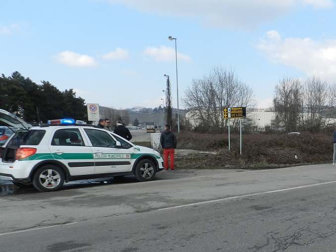 incidente pollenzo_02.18
