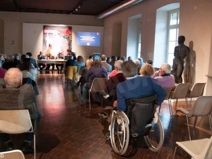 Dopo Alba, Alessandria e Casale i convegni sui paesaggi Unesco arrivano ad Asti