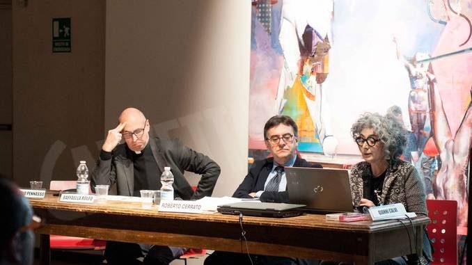 Dopo Alba, Alessandria e Casale i convegni sui paesaggi Unesco arrivano ad Asti 1