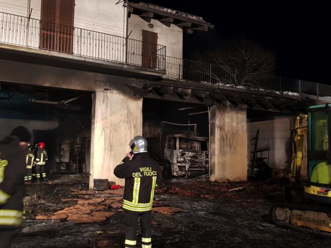 roddino-incendio-8