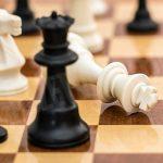 Domenica si gioca ad Alba il Trofeo scuola scacchi ospitato dalla Bocciofila