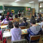 Come fanno alcuni insegnanti ad arrivare in cattedra se non sanno neanche l'italiano?
