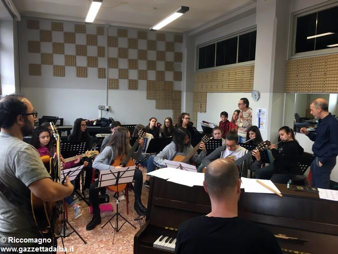 scuola media Pertini Soren Bebe e Filippo Cosentino (7)