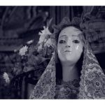 Ave Maria, questa sera ad Asti il concerto di Simona Colonna