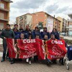 Trony: domani nuovo incontro con i sindacati per i 15 dipendenti lasciati a casa