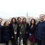 Unesco giovani: il forum lancia 300 ambasciatori